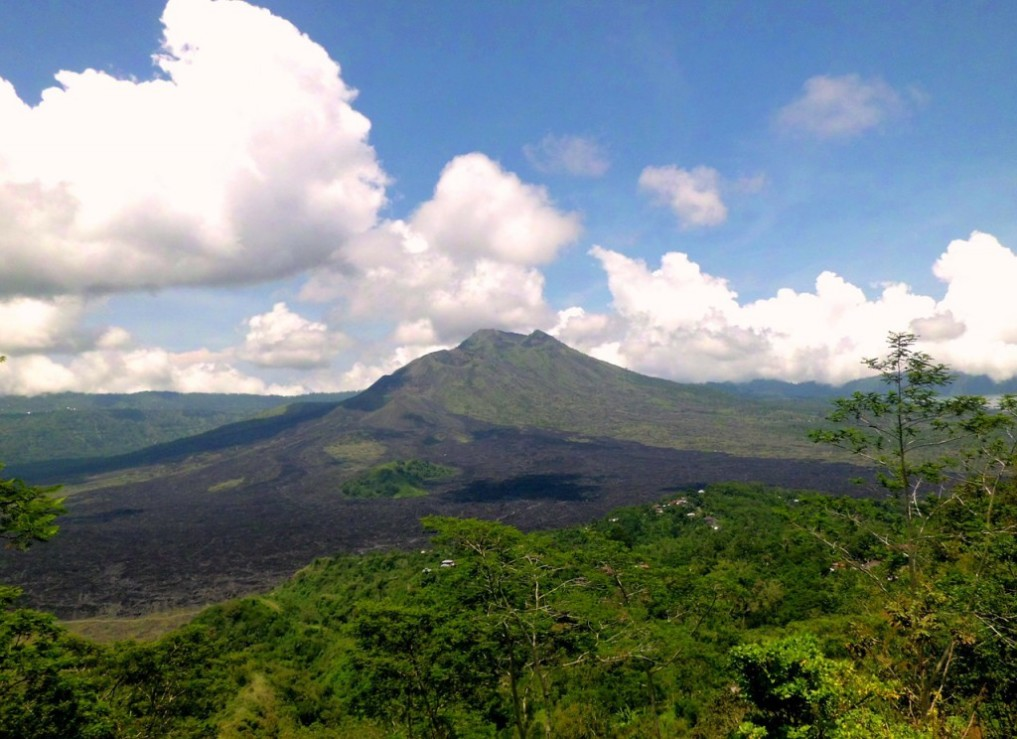 gunung-batur-209530_1280-1024x744 Bali Ausfluege
