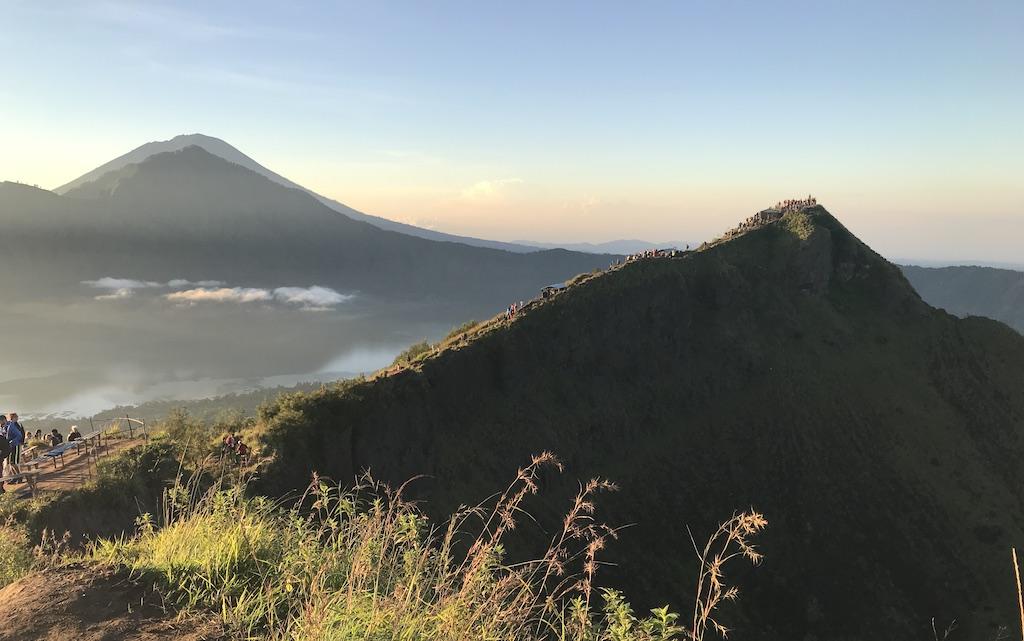gunung-batur-besteigung