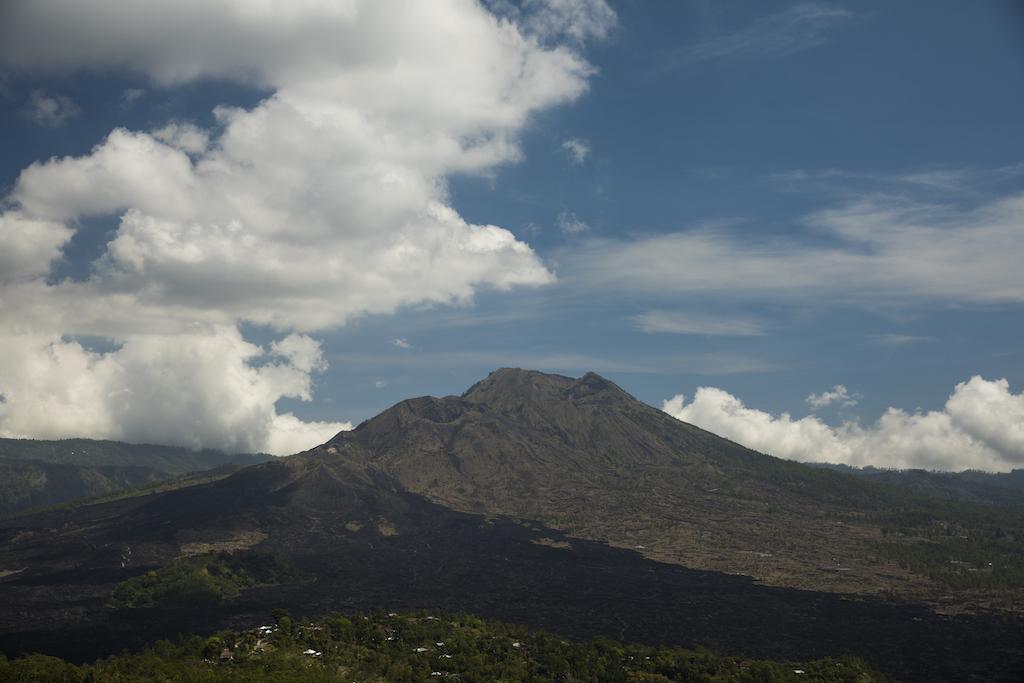 gunung-batur-caldera