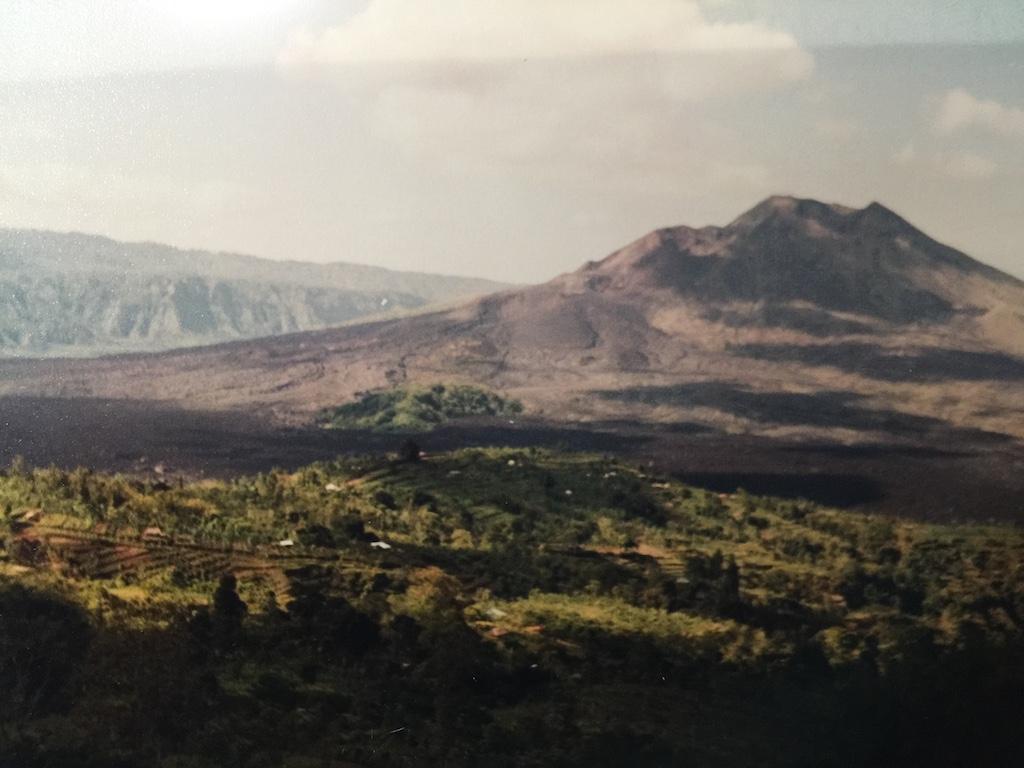 gunung-batur-old-times
