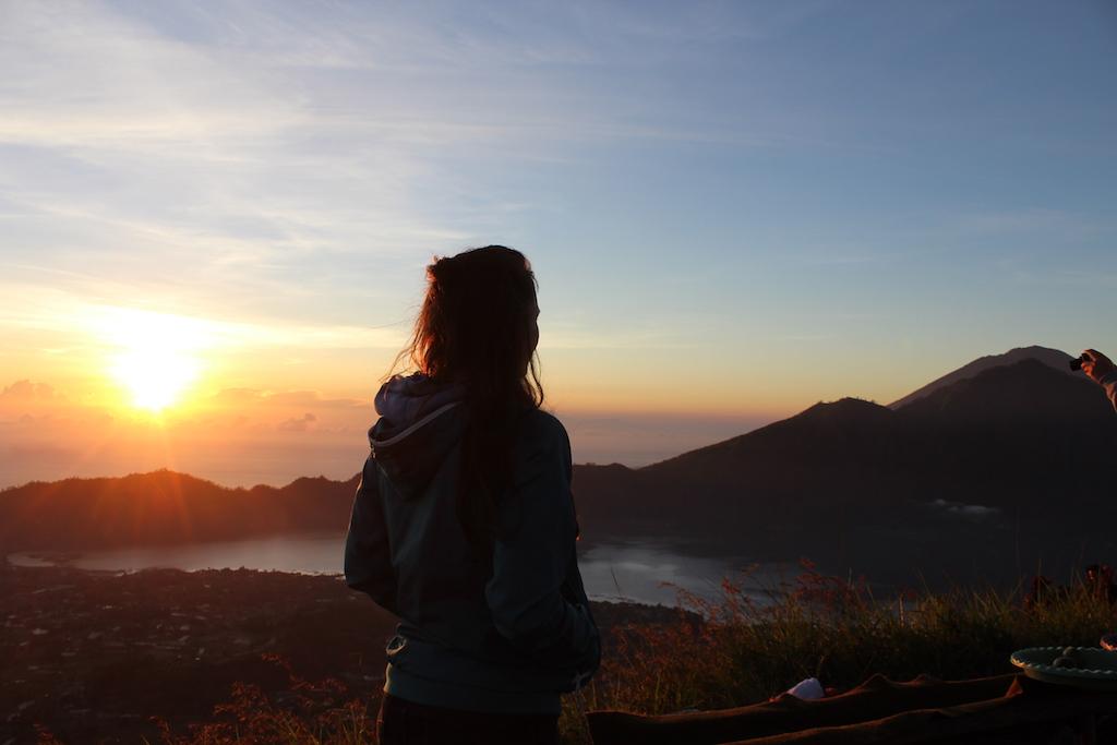 gunung-batur-sunrise