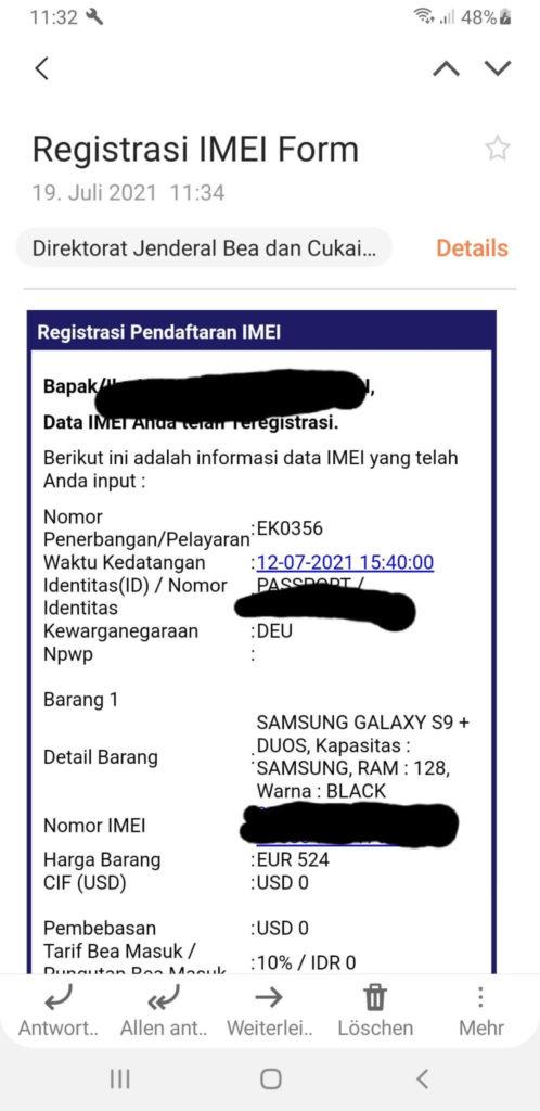 handy-registrierung-indonesien-2