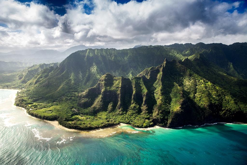 hawaii-heiraten-1