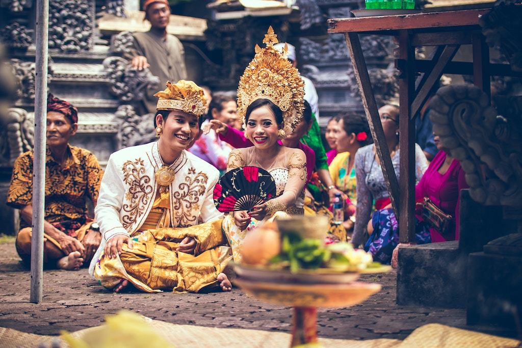 heiraten-bali-hawaii