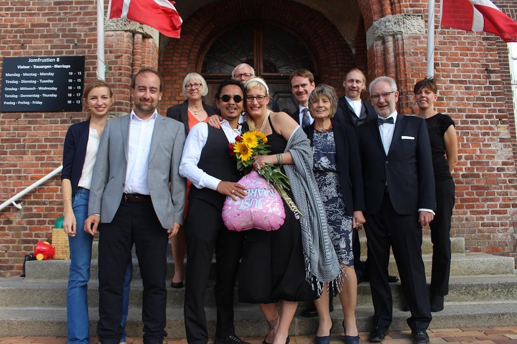 heiraten-daenemark-bali-deutschland