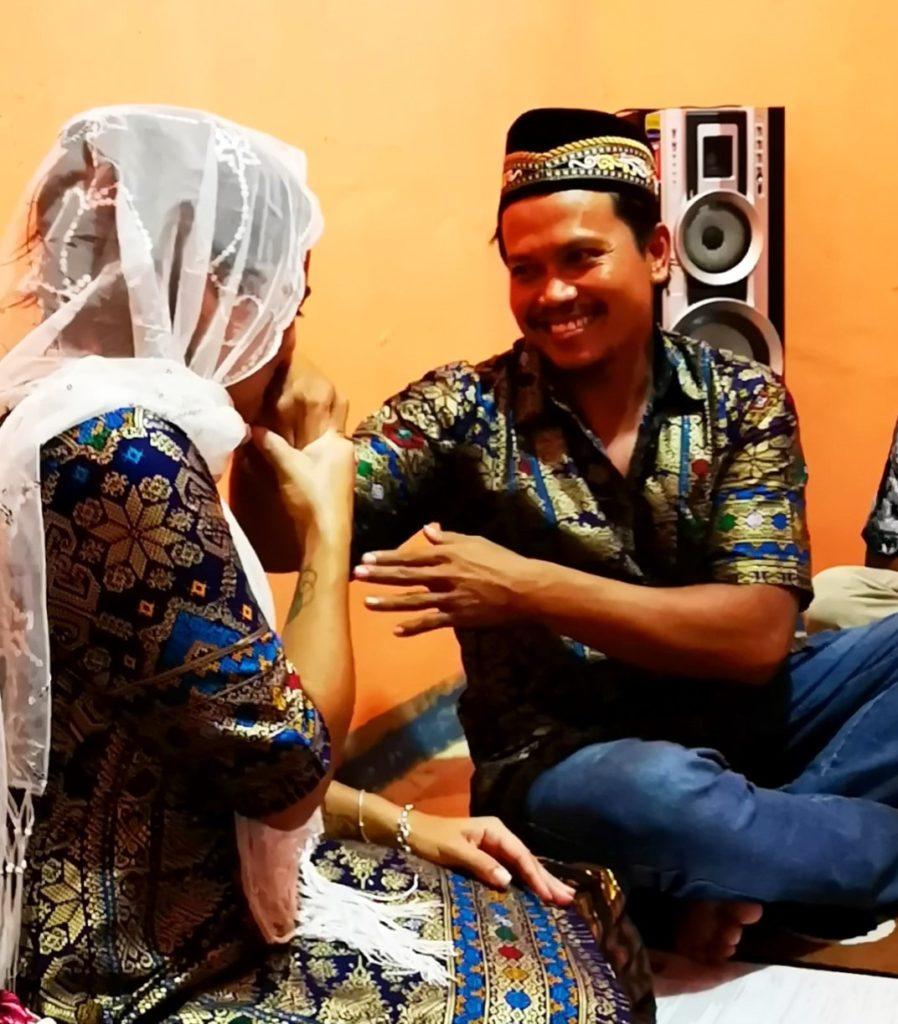 heiraten-indonesien-3