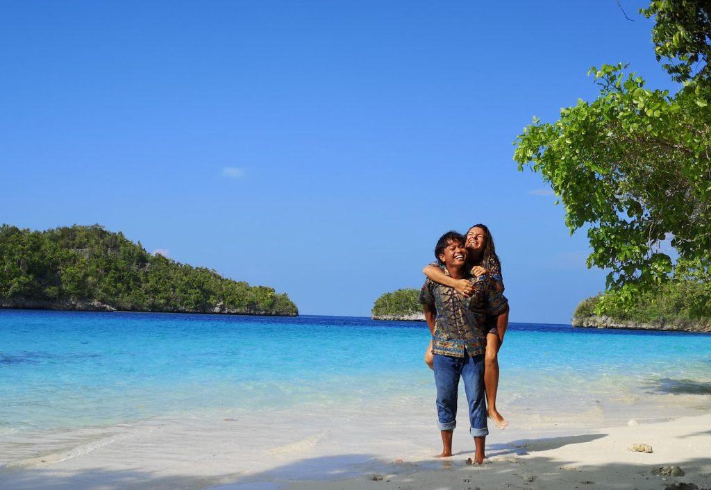 heiraten-indonesien-4