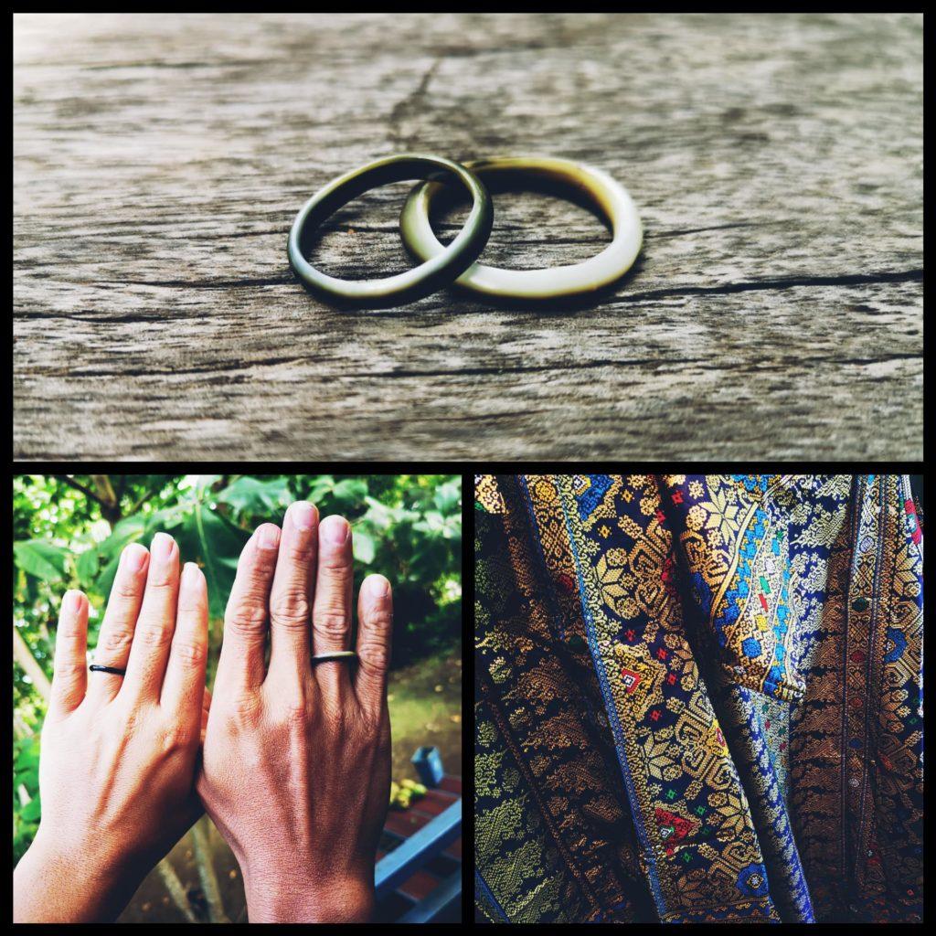 heiraten-indonesien-5