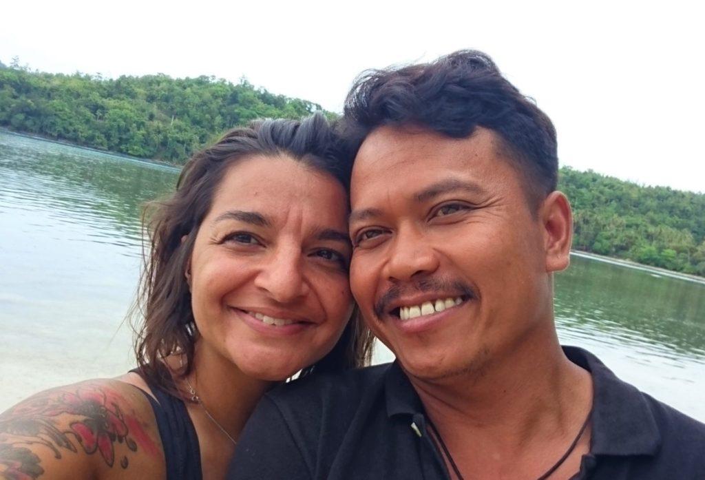 heiraten-indonesien-6