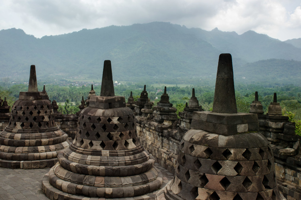 highlights-java-indonesien-borobudur1