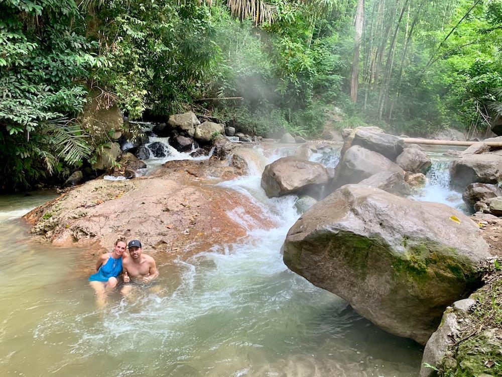 hot-springs-flores-besondere-orte