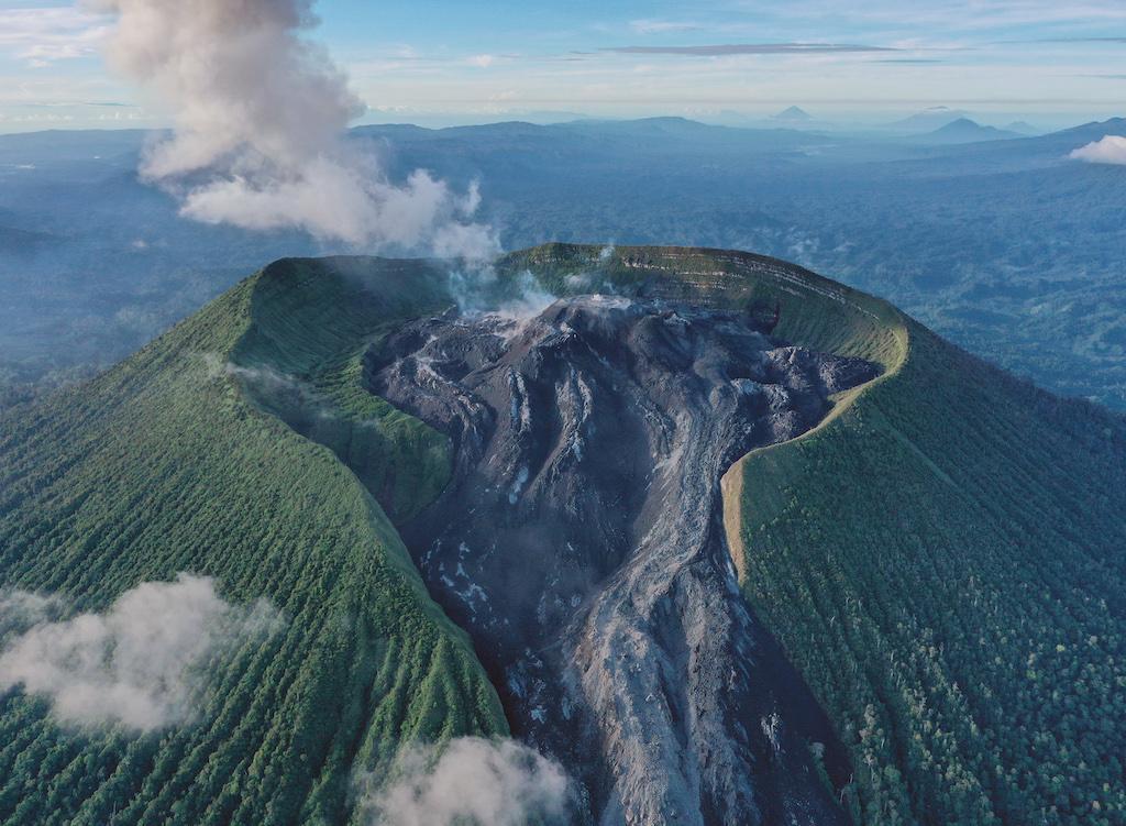 ibu-vulkan-indonesien-1