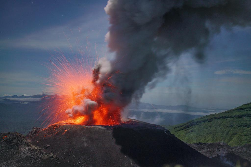 ibu-vulkan-4