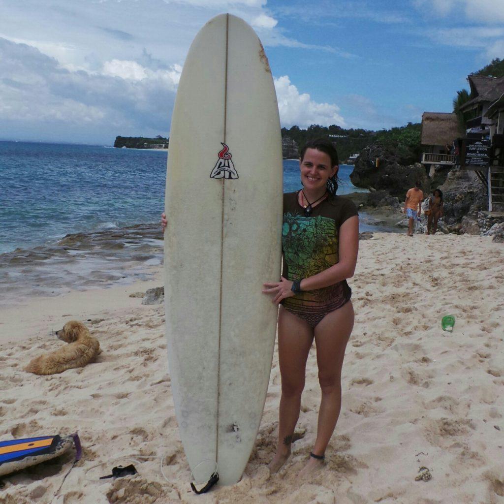 ich-mit-surfbrett-1024x1024