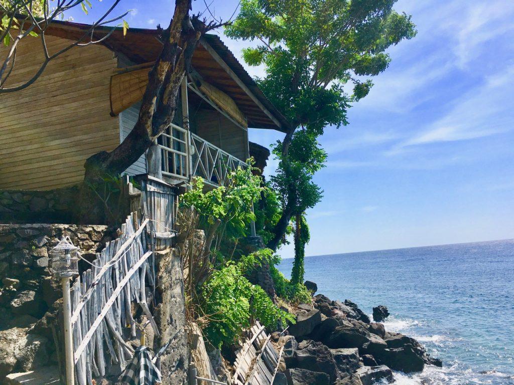 imbuh-resort-amed-bali-unterkunft