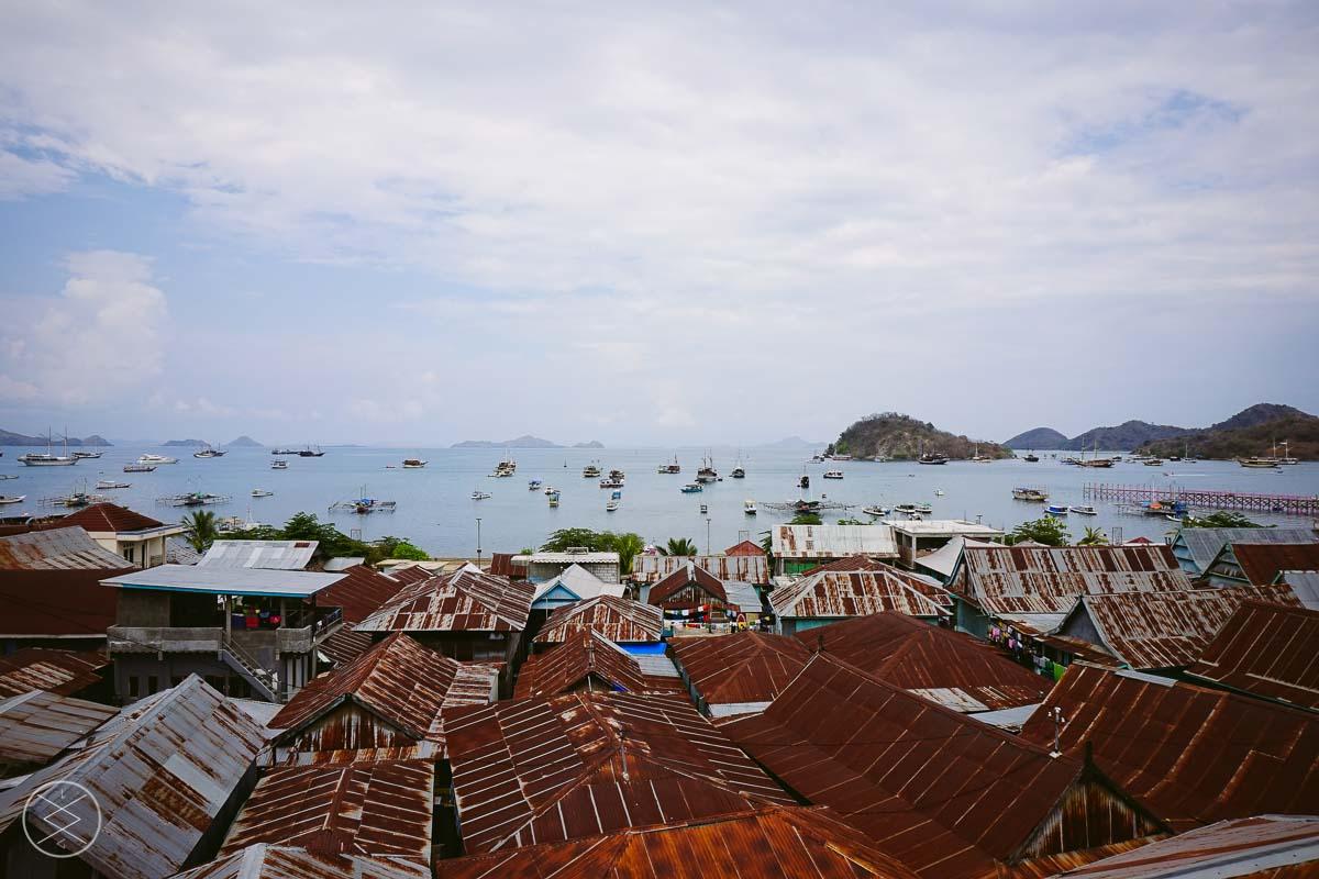 individual_reise_blog_asien_indonesien_komodo_tauchen_leichtesgepaeck_tipps_info-1