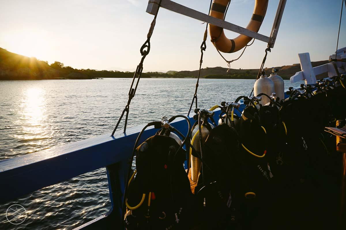 individual_reise_blog_asien_indonesien_komodo_tauchen_leichtesgepaeck_tipps_info-2