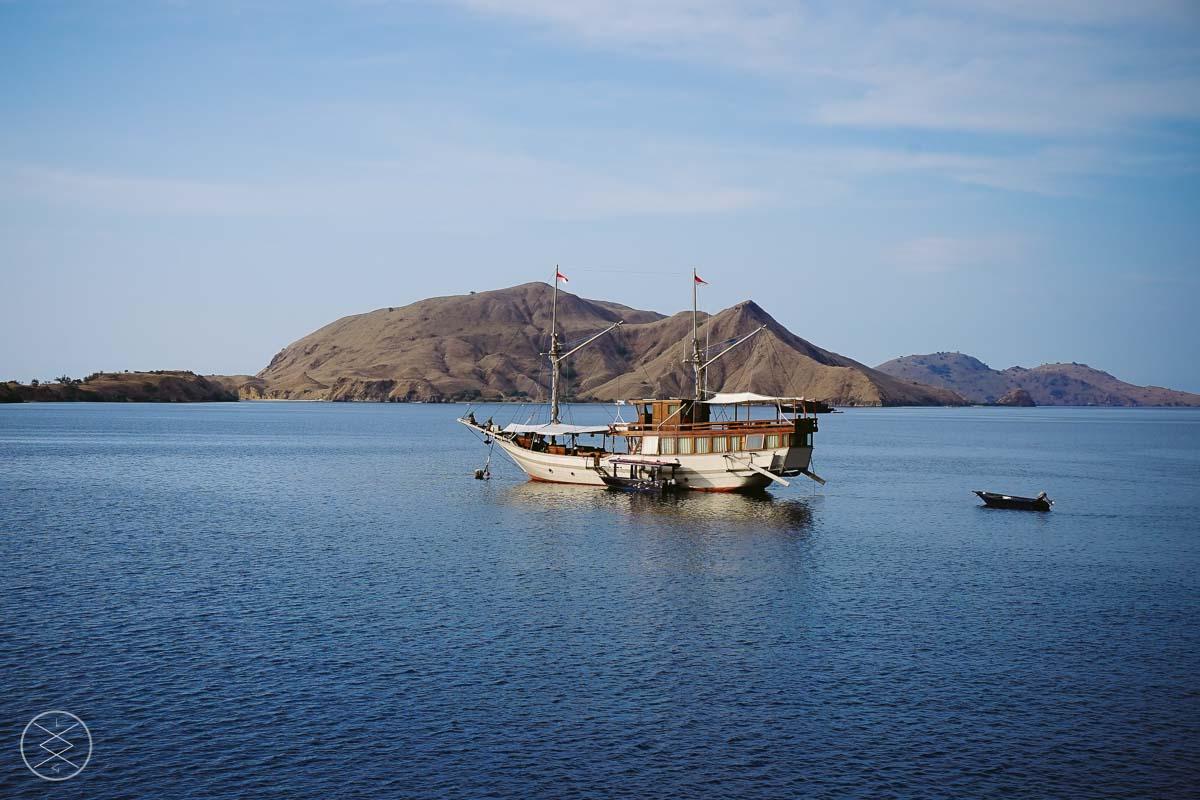 individual_reise_blog_asien_indonesien_komodo_tauchen_leichtesgepaeck_tipps_info-4