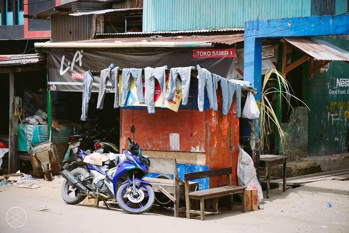 individual_reise_blog_asien_indonesien_raja ampat_tauchen_leichtesgepaeck_tipps_info-1