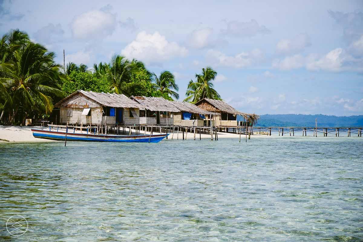 individual_reise_blog_asien_indonesien_raja ampat_tauchen_leichtesgepaeck_tipps_info-10