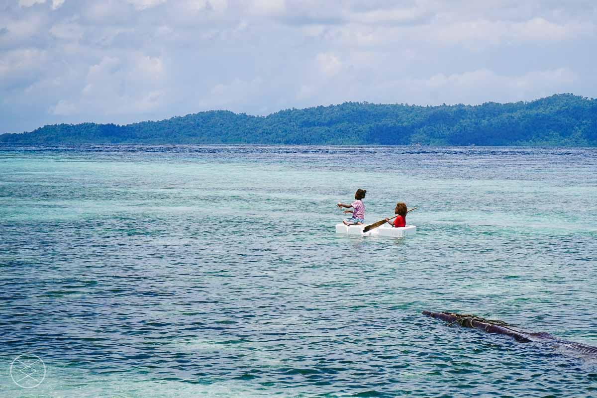 individual_reise_blog_asien_indonesien_raja ampat_tauchen_leichtesgepaeck_tipps_info-14