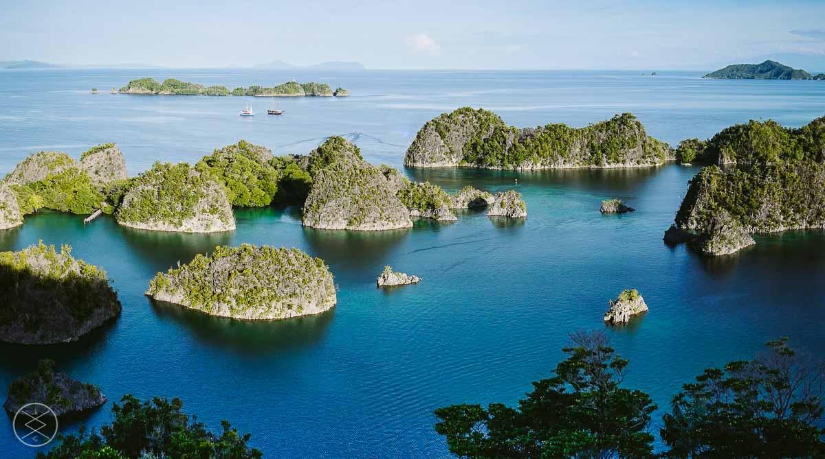 individual_reise_blog_asien_indonesien_raja ampat_tauchen_leichtesgepaeck_tipps_info-5
