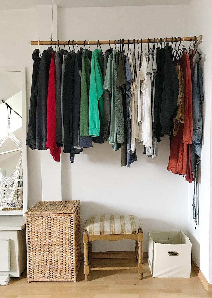 indojunkie-roomtour-garderobe