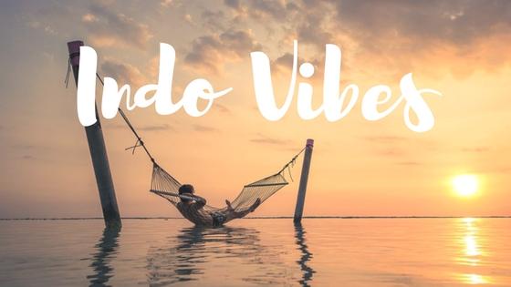 indojunkie-vibes-banner-1
