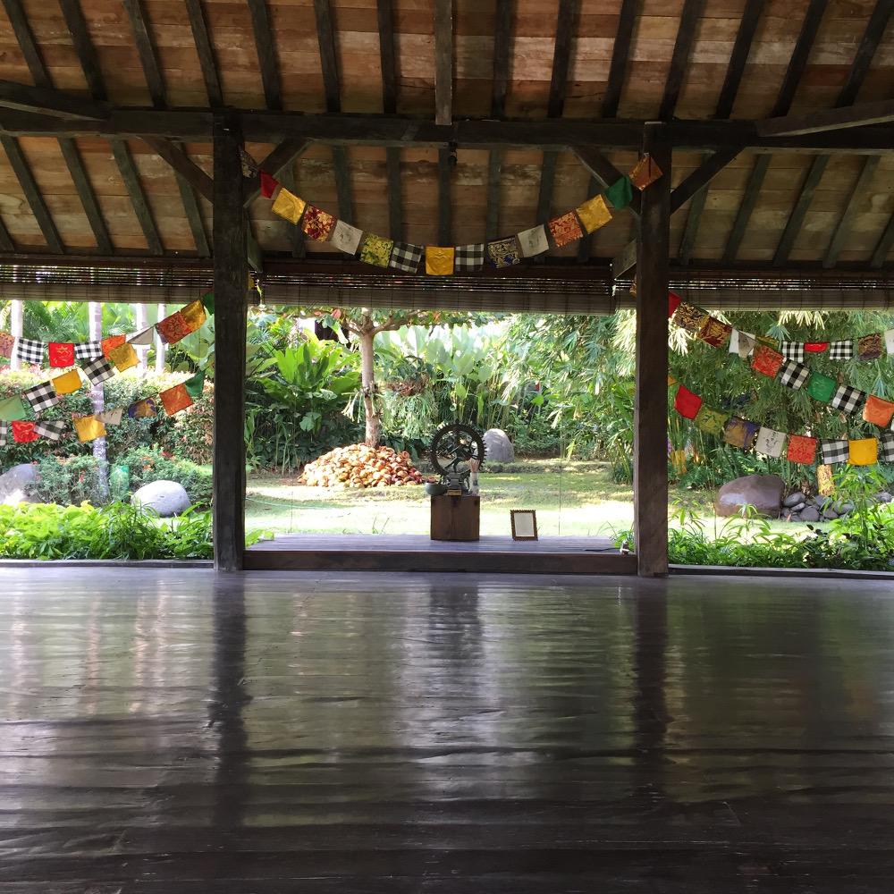 Desa Seni Bali