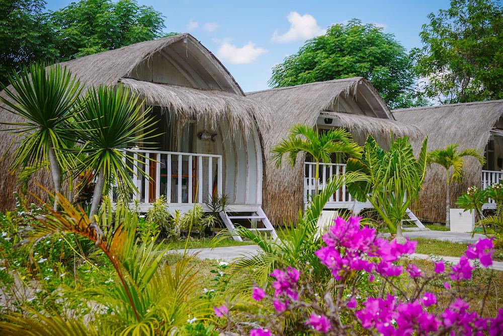 pulau-moyo-unterkunft