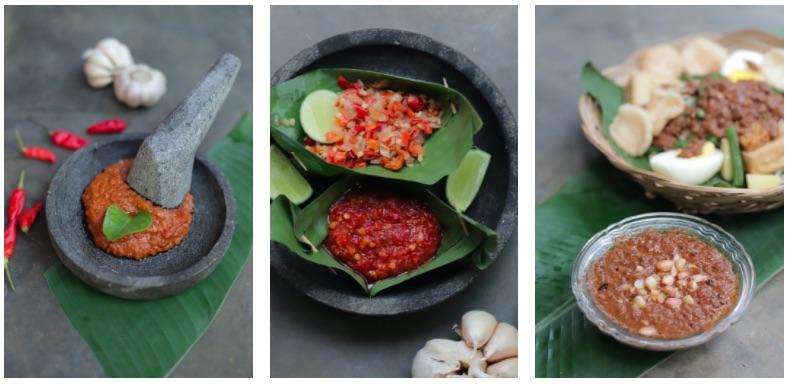 indonesien-kochbuch-indonesische-rezepte-1