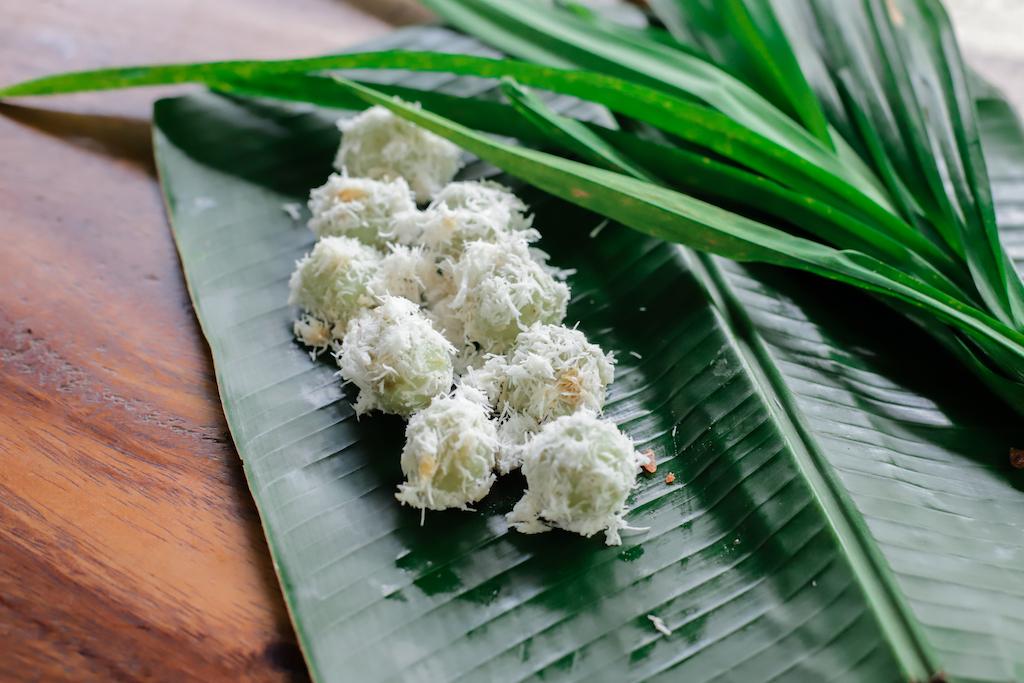 indonesien-nachtisch