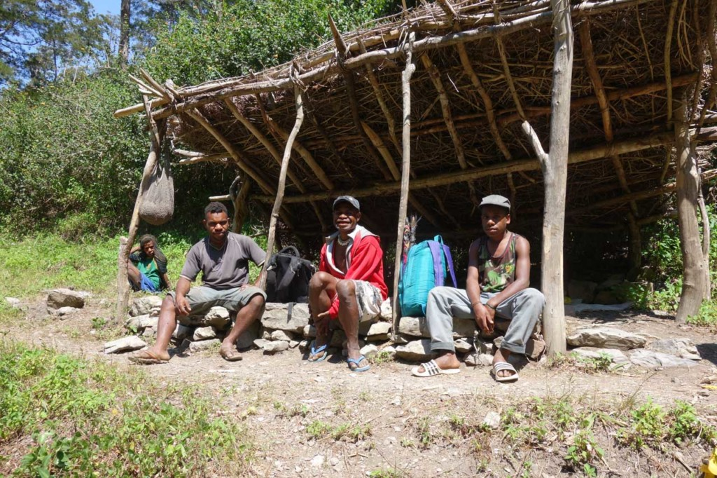 indonesien-papua-baliem-tal-4-baliem-valley