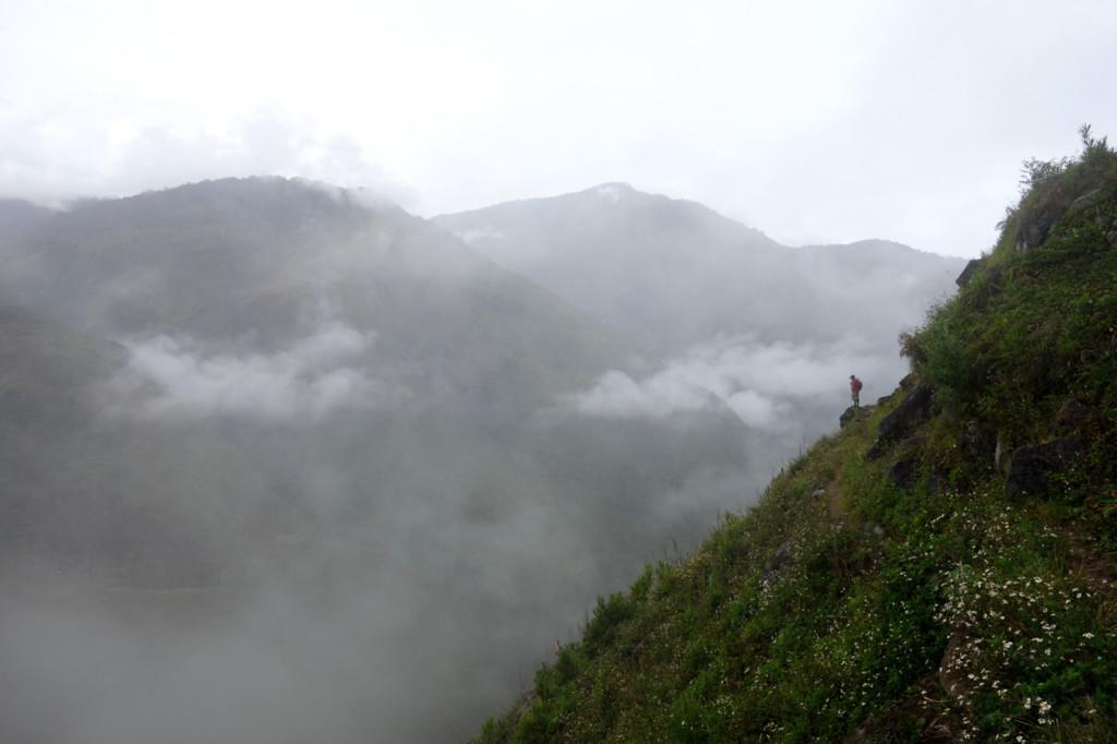 indonesien-papua-baliem-tal-6-baliem-valley