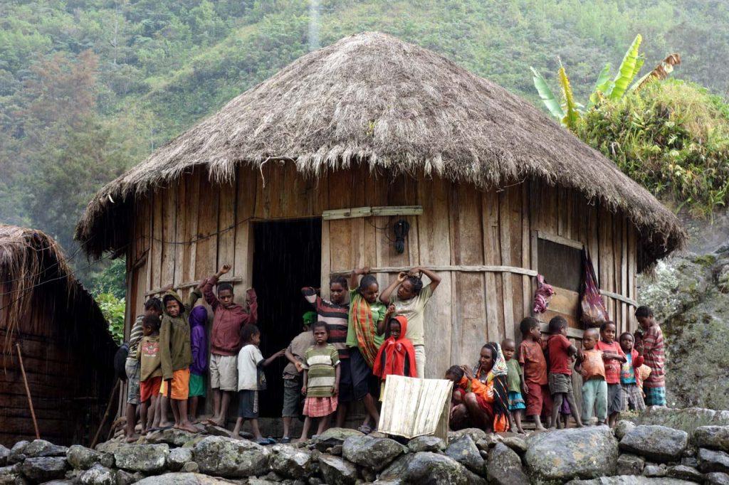 indonesien-papua-baliem-tal-yuarimo