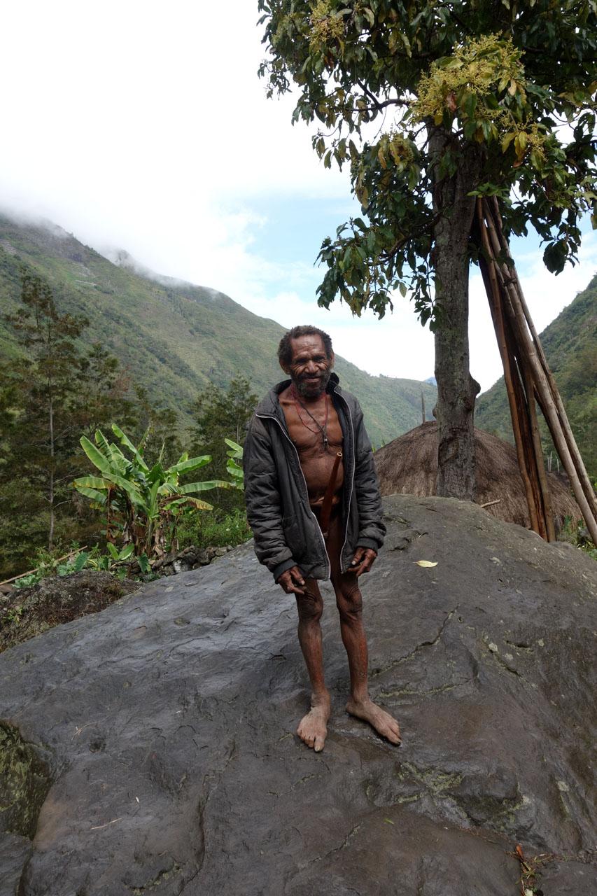 indonesien-papua-baliem-tal-yuarimo-2