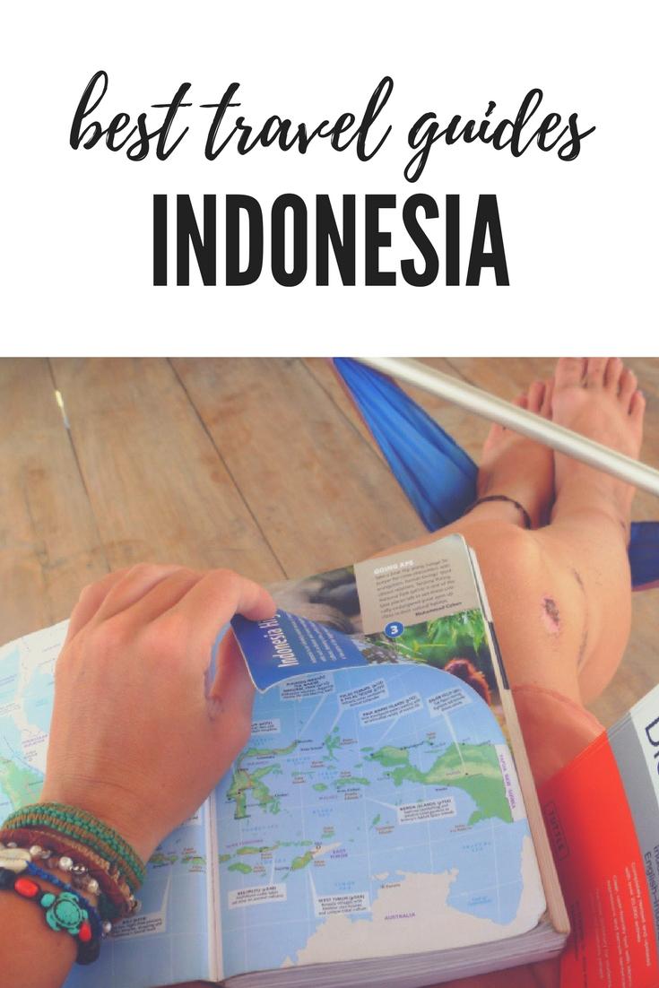 indonesien-reisefuehrer-1