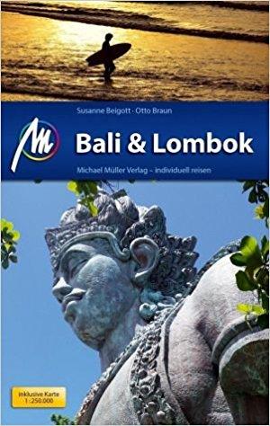 indonesien-reisefuehrer