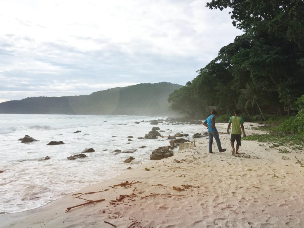 indonesien-reisen