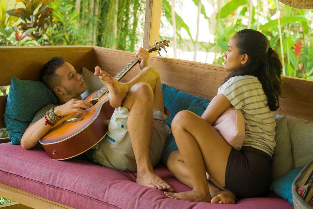 indonesien-songs-lieder
