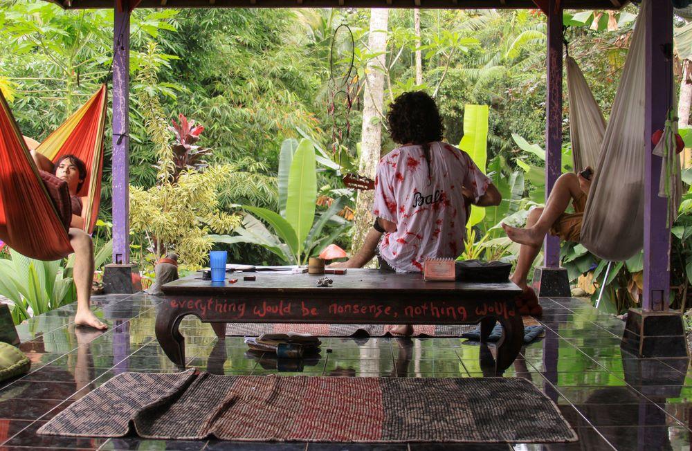 indonesien-songs-mitsingen