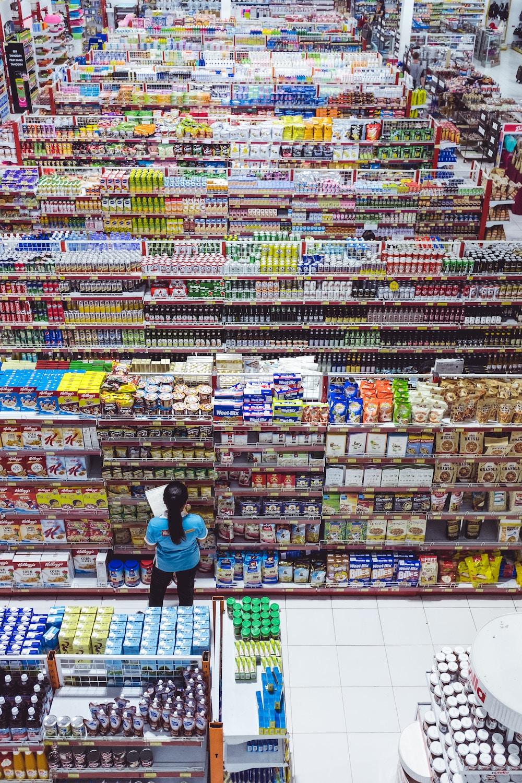 indonesien-supermarkt