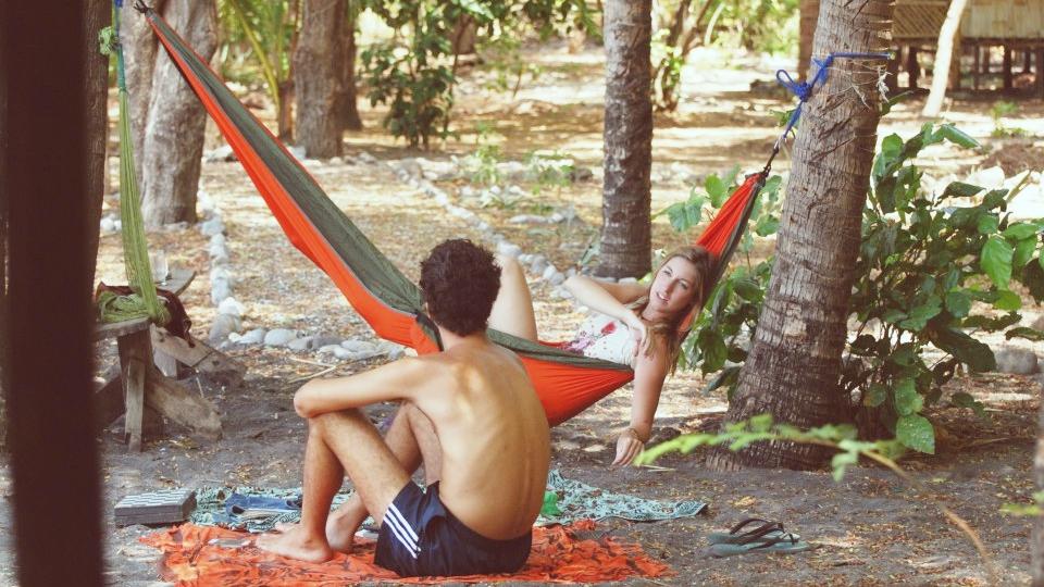 indonesien-urlaub-entspannung