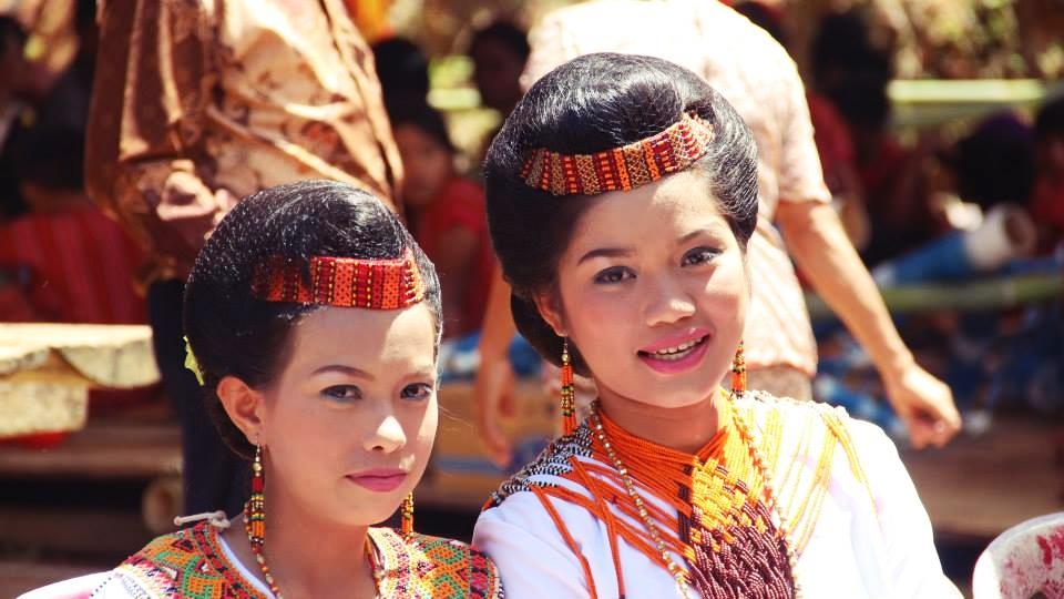 indonesien-urlaub-kultur