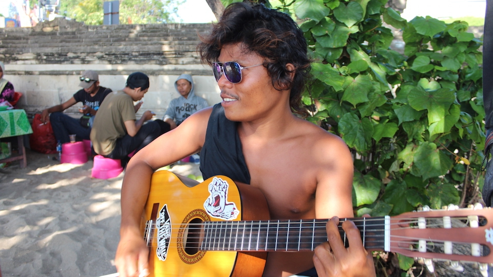 indonesien-urlaub-musik