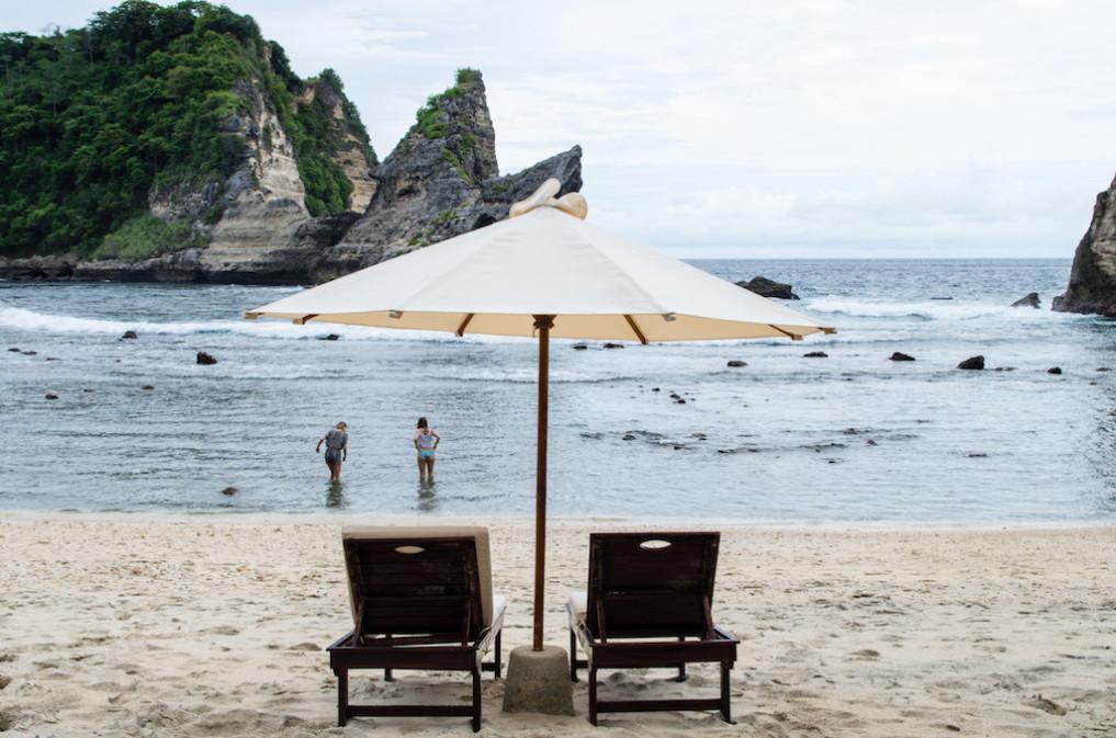 indonesien-urlaub-nach-deinen-vorlieben-2