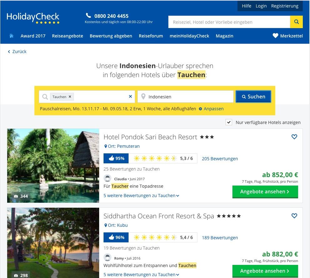 indonesien-urlaub-nach-deinen-vorlieben-suche-1