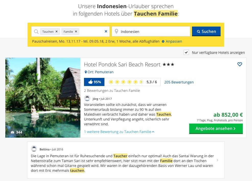 indonesien-urlaub-nach-deinen-vorlieben-suche-3