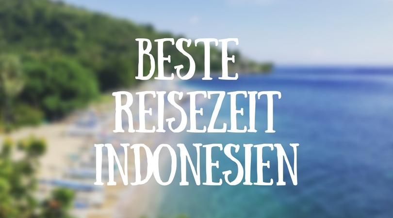 indonesien-wetter