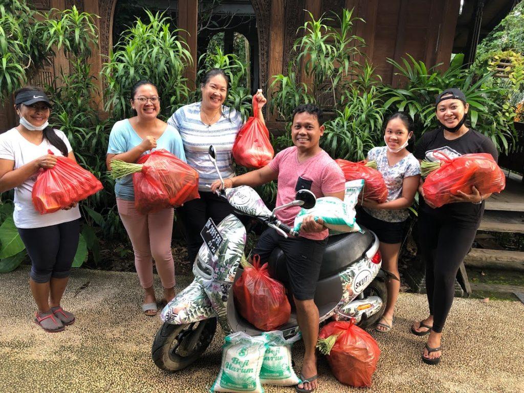 indonesisch-kochen-feed-bali
